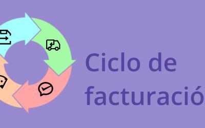 ¿Qué es el ciclo de facturación y cómo afecta a una empresa?
