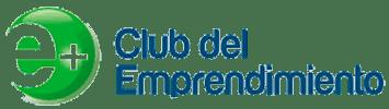 Club del Emprendimiento