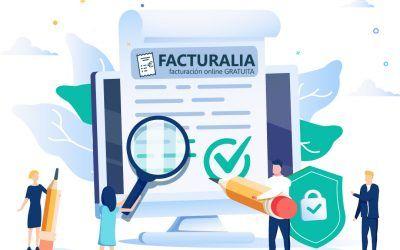 Factura electrónica: qué es y para qué sirve