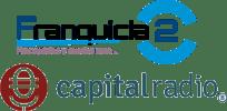 Franquicia2 en Capital Radio