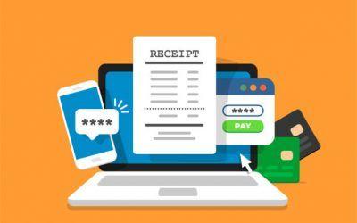 ¿Cómo se hace la previsión de facturación de una empresa?