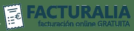 Logo facturalia