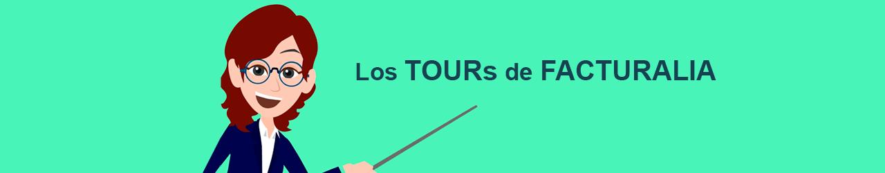 Tours Facturalia